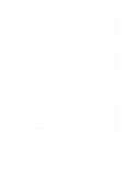 Ghost's Logo